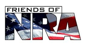 Friends of NRA