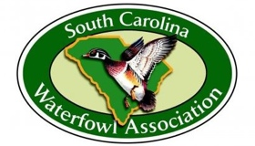 South Carolina Waterfowl Association
