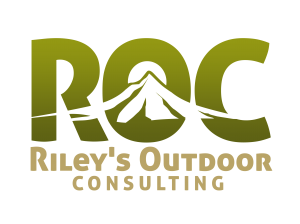 Riley's Outdoor Consulting